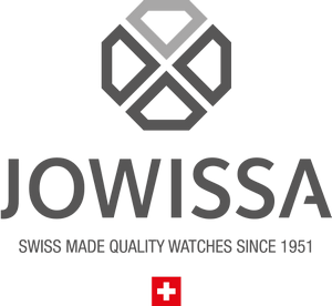 Часы Джовисса в интернет-магазине швейцарских часов