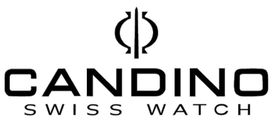 Часы Кандино в интернет-магазине швейцарских часов
