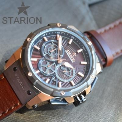 Швейцарские часы оригинал. Купить оригинальные часы в Киеве и ... 3c82c71ef46