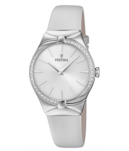 e48cdafb Часы женские. Купить женские наручные часы в Киеве, Украине   Geneva.ua