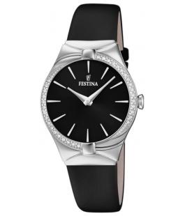 0630f795bbcd Часы женские. Купить женские наручные часы в Киеве, Украине | Geneva.ua