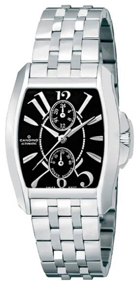 Швейцарские часы оригинал CANDINO C4304 2. Купить оригинальные часы ... 4de9e4c459c