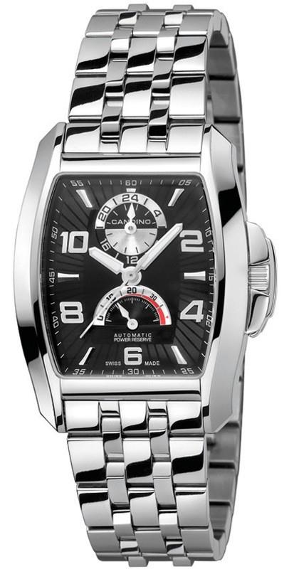 Швейцарские часы оригинал CANDINO C4304 C. Купить оригинальные часы ... cdec358fe0f