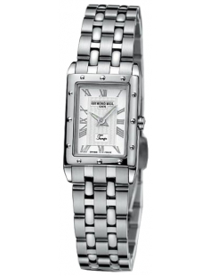 5971-ST-00658 ARGENT CR RELIEF