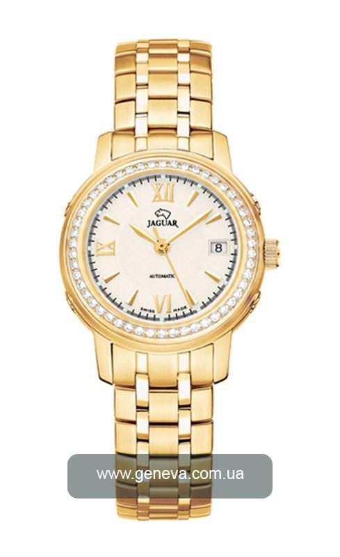 Швейцарские часы оригинал JAGUAR J936 1. Купить оригинальные часы в ... 233aa36efec
