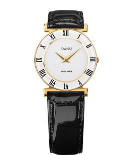 6396ffd8 Jowissa Швейцарские часы | Geneva.ua